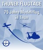 Thuner Flugtage